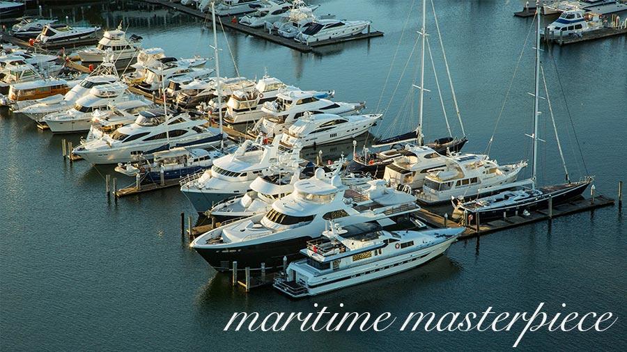 maritime-005_text