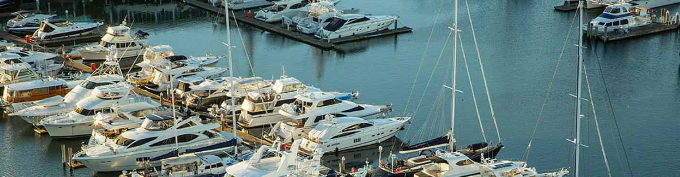 anchorage-blog-image-marina
